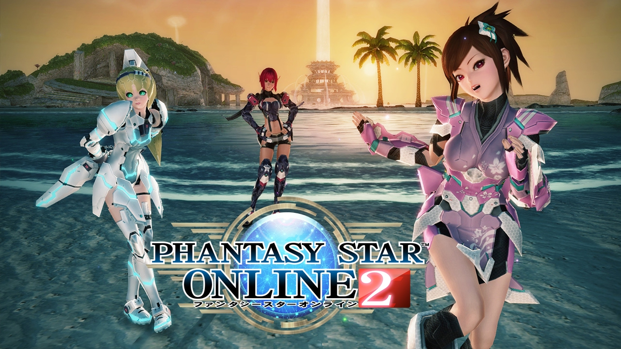 "Phantasy Star Online 2's beta begins on 8:00 P.M. EST on February 7, 2020. There will be four races and nine classes that players will be able to choose from. There will also be four major ""Urgent Quests"" that will be available throughout the event. Participants will also receive a Photon Halo B and Beauty Salon Free Pass the first time they log in, along with some other bonus items."