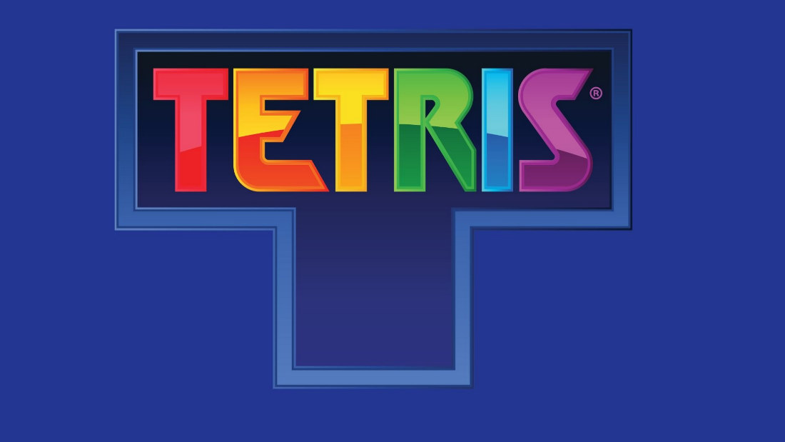 With the three EA Tetris mobile games: Tetris 2011, Tetris Blitz, and Tetris Premium being shut down on April 21, 2020, N3TWORK and The Tetris Company have announced an all new Tetris game being released on mobile for both App Store and on Google Play.