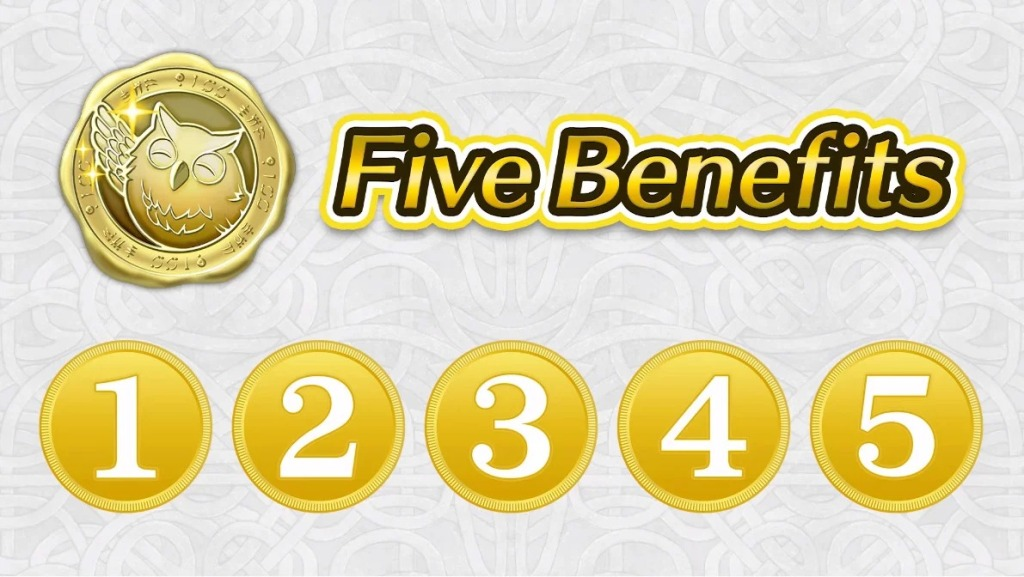 FEH Pass Benefits 9.95 Per Month