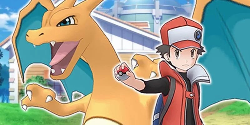 Zinnia and Rayquaza 5-Star Legendary Pokemon Masters Trainer