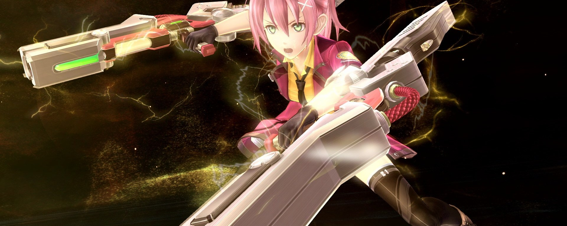 Tensions begin to arise as everyone prepares for the upcoming war in Erebonia. After the bomb The Legend of Heroes: Trails of Cold Steel III dropped on us, the new installment joins members new and old from the Class VIIs to band together for a decisive ending. NIS America sets the stage with the new Trails of Cold Steel IV trailer.
